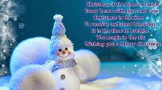 pin by paras bhutani on merry wishes pics