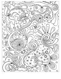 coloring pages to print coloring page
