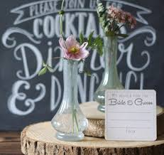 Advice For The Bride And Groom Cards Advice For The Bride And Groom Coasters Rustic Style U2013 The