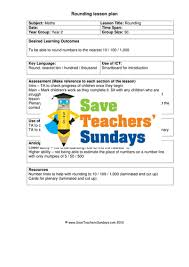 times tables muddles sen by lynbaillie teaching resources tes