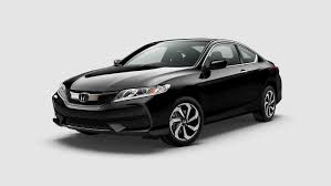 future honda accord 2017 honda accord coupe honda