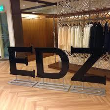 Laminate Floor Murah Edz Eightdesigns Malaysia U0027s Online Shopping Muslimah Modest Modern