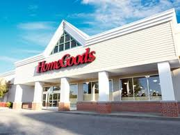 Home Goods Home Decor Homegoods Opens In Alexandria This Week Del Ray Va Patch