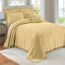 chenille coverlet design chenille coverlet design ideas u2013 hq