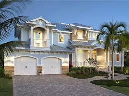 mansions designs mansions design best luxury mansions for sale ideas on luxury