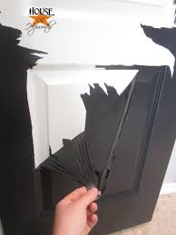 bathroom paint peeling off walls most epically horrendous diy disaster to date