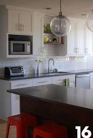 Renovating A Kitchen Best 25 Renovation Budget Ideas On Pinterest Remodeling Ideas