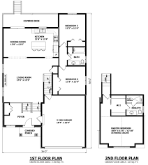 13 bungalow house plan chp floor plans bungalows canada projects