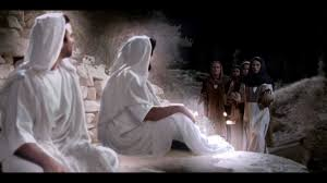 life of jesus christ u2014 jesus is laid in a tomb matthew 27 57 60