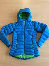 Rab Duvet Jacket Womens Rab Jacket Ebay