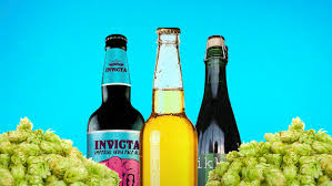 like light beers crossword the 10 hoppiest beers of all time first we feast
