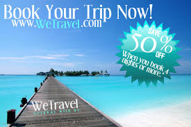 travel discounts images Travel agency book cruise trip flight discount ad poster vacation jpg