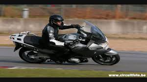 belgium zolder circuit training bmw r1200rt suzuki sv1000