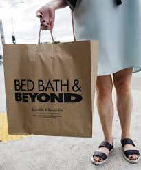 bed bath and beyond discontinues coupons