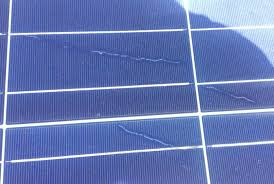 solar panels png biosolar closed for business who do i contact for warranty