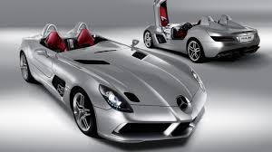 luxury mercedes sport wallpaper mercedes benz slr mclaren stirling moss supercar