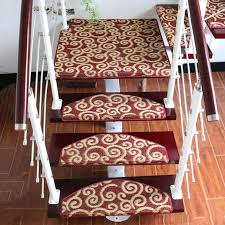 Stairs Rugs Online Get Cheap Stairs Rug Aliexpress Com Alibaba Group