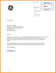 resignation letter microsoft template board member resignation letters jianbochen com letter of resignation from board resignation letter template board