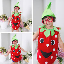 popular costume kids fruit buy cheap costume kids fruit lots from