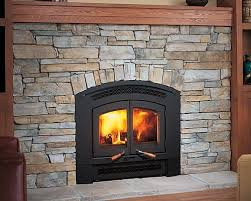 Soapstone Wood Stove Inserts Wood Stoves Inserts Fireplaces Hartford Wethersfield Windsor Ct