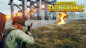 pubg youtube gameplay the best solo player player s unknown battlegrounds pubg