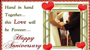 wedding wishes to husband wedding anniversary quotes for husband wedding anniversary wishes