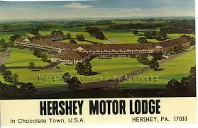 hotel hershey room layout hershey community archives hershey motor lodge