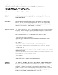 Example Of A One Page Resume by How To Make A One Page Resume Free Resume Example And Writing
