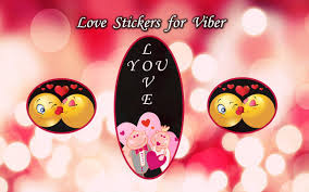 viber clipart free download clip art free clip art on