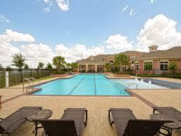 west lake park apartments houston tx 77095