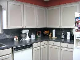 kitchens with stainless steel backsplash pressed tin tiles backsplash kitchen stainless steel subway tile