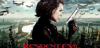 resident evil the final chapter 2017 wallpapers milla jovovich confirms august start for resident evil the final