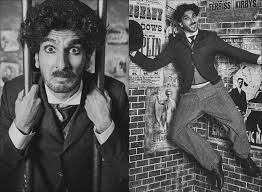 charlie chaplin biography history channel poet tr gentleman ranveer channels chaplin and we are entranced