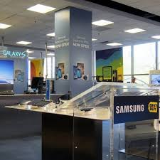 what will be the best tablet deals black friday best buy reveals black friday deals on ipad kindle more tablet