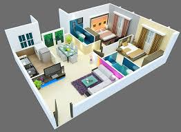 house plans design 1000 sq ft floor plans inspirational 1000 sq ft house plans 3