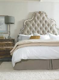 Headboard With Slipcover 100 Tufted Headboard Slipcover S L225 Jpg Exclusive Deals