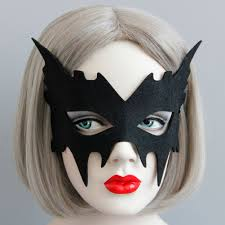compare prices on masquerade party decoration online shopping buy