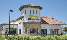 n out burger woodland ca 2011 bronze drive