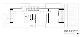 house layout generator modern craftsman style house plans home decorating interior