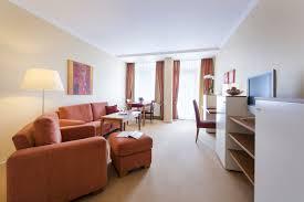 Wohnzimmer Konstanz Kontakt Zimmer U0026 Preise Regena