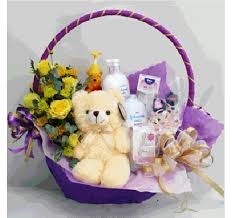 baby basket gift new baby basket gift cakes