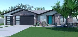 4222 e fairmount ave u2013 phoenix az 85018 blue sky homes