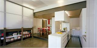 Kitchen Cabinets Richmond Kitchen Cabinets Just Cabinets Just Cabinets