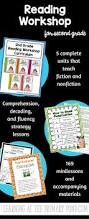 147 best second grade reading ideas images on pinterest
