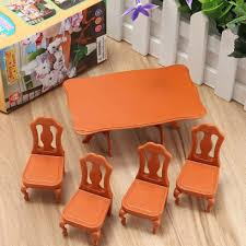Dining Room Table Kits Stupendous Kids Plastic Table And Chairs Joshua And Tammy