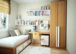 Storage Units For Kids Rooms by Small Room Storage Ideas U2013 Iamandroid Co