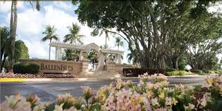 ballenisles homes for sale palm beach gardens real estate