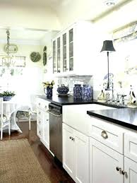 galley kitchen remodeling ideas best galley kitchens kitchen best galley kitchen designs interior