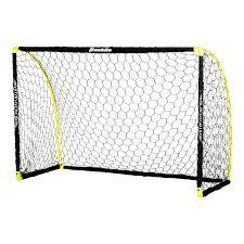 buy soccer goals u0026 mls soccer nets franklin sports