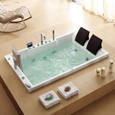 bathtubs idea extraordinary large bathtubs for two large